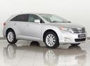 Toyota Venza' 2009 - 1 049 000 руб.
