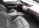 Подержанный Mercedes-Benz S-Класс, черный , цена 1 150 000 руб. в республике Татарстане, отличное состояние