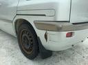 Подержанный Toyota Raum, серебряный , цена 170 000 руб. в ао. Ханты-Мансийском Автономном округе - Югре, хорошее состояние