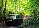 Подержанный Audi Q5, черный металлик, цена 1 480 000 руб. в республике Татарстане, отличное состояние