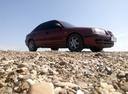 Авто Hyundai Elantra, , 2004 года выпуска, цена 255 000 руб., Миасс