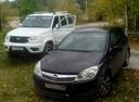 Подержанный УАЗ Patriot, белый , цена 700 000 руб. в ао. Ханты-Мансийском Автономном округе - Югре, хорошее состояние