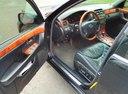 Подержанный Lexus LS, черный , цена 600 000 руб. в ао. Ханты-Мансийском Автономном округе - Югре, среднее состояние