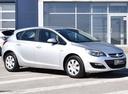 Opel Astra' 2013 - 549 000 руб.