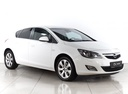 Opel Astra' 2012 - 605 000 руб.