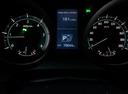 Подержанный Toyota Land Cruiser Prado, белый перламутр, цена 2 170 000 руб. в ао. Ханты-Мансийском Автономном округе - Югре, отличное состояние