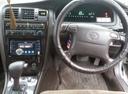 Подержанный Toyota Cresta, серебряный , цена 155 000 руб. в Кемеровской области, хорошее состояние