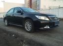 Авто Toyota Camry, , 2014 года выпуска, цена 1 100 000 руб., Саратов