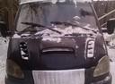 Авто ГАЗ Газель, , 2007 года выпуска, цена 286 000 руб., Омск