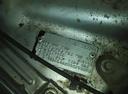 Подержанный Chrysler Sebring, серебряный , цена 80 000 руб. в Челябинской области, среднее состояние
