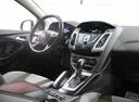 Подержанный Ford Focus, белый, 2012 года выпуска, цена 469 000 руб. в Москве, автосалон АЦ Атлантис