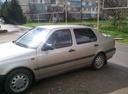 Авто Volkswagen Vento, , 1994 года выпуска, цена 165 000 руб., Симферополь