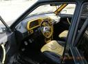 Авто ВАЗ (Lada) 2115, , 2004 года выпуска, цена 75 000 руб., Пенза