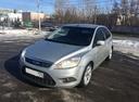 Авто Ford Focus, , 2010 года выпуска, цена 315 000 руб., Челябинск