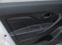 Подержанный ВАЗ (Lada) XRAY, белый, 2017 года выпуска, цена 710 900 руб. в Крыму, автосалон БЭСКИД