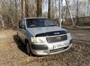 Авто Toyota Succeed, , 2007 года выпуска, цена 350 000 руб., Кемерово