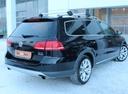 Подержанный Volkswagen Passat, черный, 2013 года выпуска, цена 1 249 000 руб. в Екатеринбурге, автосалон Автобан-Запад