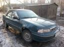 Авто Daewoo Nexia, , 2003 года выпуска, цена 85 000 руб., Челябинск