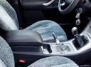 Авто Ford S-Max, , 2008 года выпуска, цена 490 000 руб., Казань