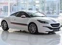 Peugeot RCZ' 2013 - 1 014 000 руб.