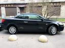 Подержанный Renault Megane, черный , цена 615 000 руб. в Санкт-Петербурге, отличное состояние