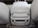 Подержанный Infiniti QX80, белый , цена 3 400 000 руб. в ао. Ханты-Мансийском Автономном округе - Югре, отличное состояние