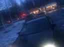 Авто Toyota Camry, , 2012 года выпуска, цена 980 000 руб., Сургут