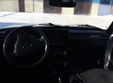 Авто ВАЗ (Lada) 2107, , 2010 года выпуска, цена 70 000 руб., Ульяновская область