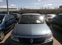 Авто Renault Logan, , 2012 года выпуска, цена 260 000 руб., Тверь