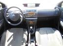 Подержанный Citroen C4, черный, 2010 года выпуска, цена 350 000 руб. в Ростове-на-Дону, автосалон