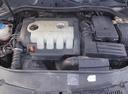 Подержанный Volkswagen Passat, синий, 2007 года выпуска, цена 470 000 руб. в Тюмени, автосалон