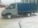 Авто ГАЗ Газель, , 2000 года выпуска, цена 175 000 руб., Томск