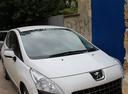Авто Peugeot 3008, , 2012 года выпуска, цена 587 000 руб., Евпатория