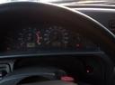 Авто ВАЗ (Lada) 2114, , 2004 года выпуска, цена 70 000 руб., Ульяновск