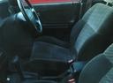 Подержанный Mazda Capella, синий , цена 140 000 руб. в ао. Ханты-Мансийском Автономном округе - Югре, хорошее состояние