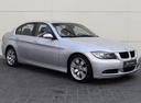 BMW 3 серия325' 2006 - 570 000 руб.