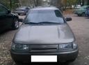 Авто ВАЗ (Lada) 2112, , 2002 года выпуска, цена 100 000 руб., Саратов