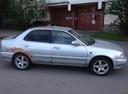 Авто Suzuki Baleno, , 1998 года выпуска, цена 60 000 руб., Санкт-Петербург