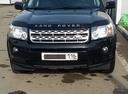 Авто Land Rover Freelander, , 2010 года выпуска, цена 890 000 руб., Казань
