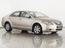 Toyota Camry' 2007 - 649 000 руб.