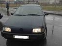 Авто Volkswagen Passat, , 1989 года выпуска, цена 90 000 руб., Тверь