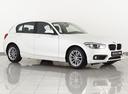BMW 1 серия118' 2017 - 1 359 000 руб.