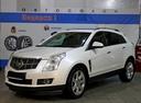 Cadillac SRX' 2010 - 819 000 руб.