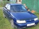 Авто ВАЗ (Lada) 2110, , 2001 года выпуска, цена 57 000 руб., Миасс