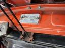 Подержанный ВАЗ (Lada) 2103, красный , цена 99 000 руб. в Тверской области, хорошее состояние