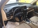 Подержанный Mercedes-Benz GLK-Класс, черный, 2012 года выпуска, цена 1 200 000 руб. в Самаре, автосалон Авто-Брокер на Антонова-Овсеенко