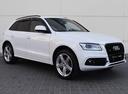 Audi Q5' 2015 - 1 799 000 руб.
