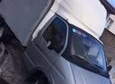 Авто ГАЗ Газель, , 2012 года выпуска, цена 420 000 руб., Самара