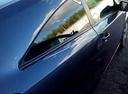 Подержанный Opel Astra, синий металлик, цена 365 000 руб. в Смоленской области, отличное состояние