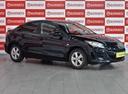 Подержанный Mazda 3, черный, 2010 года выпуска, цена 450 000 руб. в Воронежской области, автосалон